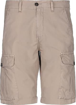 Vila Vilinea RW Cargo Shorts//Ki Pantaloncini Donna