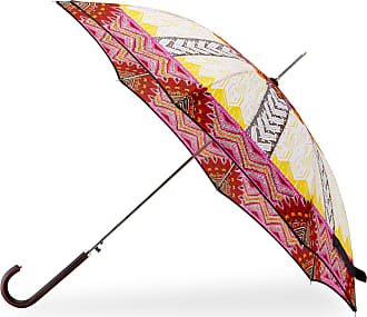 66792a10e491 Walking Stick Umbrellas for Women: Shop up to −36% | Stylight