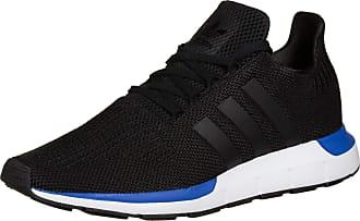 adidas Originals adidas Swift Run Shoes core Black/FTWR White