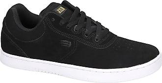 Etnies Joslin Skate Shoes gum