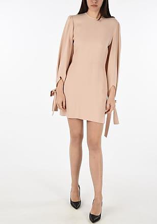 Stella McCartney short sleeve dress size 42
