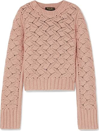 cd4e276f78d Pink Cashmere Sweaters: Shop up to −60% | Stylight