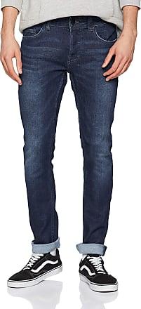 Only & Sons Mens Onsloom Ld Pk 2045 Noos Slim Jeans, Blue (Blue Denim Blue Denim), W29/L34