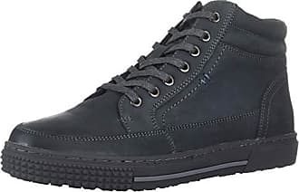 Kenneth Cole REACTION Mens Flying Color-s Fashion Sneaker