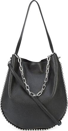 4cf3b3e43806 Alexander Wang Bags for Women − Sale  up to −60%