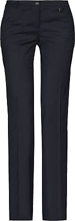 innovative design b8659 d2277 Abbigliamento Nell & Me®: Acquista fino a −42% | Stylight