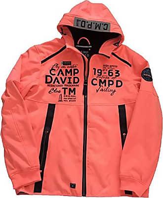 Herren Outdoorjacken von Camp David: ab 99,89 € | Stylight