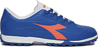 Diadora Futsal Shoe PICHICHI 2 TF for Man UK