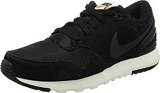 best website 8c405 8dc60 Nike Air Vibenna 866069-001, Scarpe da Ginnastica Basse Uomo, Nero (Black