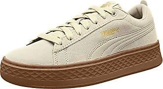 puma vikky stacked sd scarpe da ginnastica basse donna