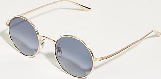 25379b8f88714 Runde Sonnenbrillen für Damen − Jetzt: bis zu −60% | Stylight