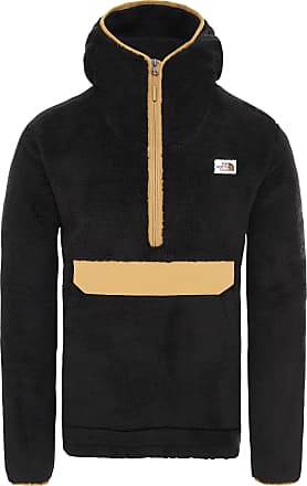 san francisco ccec5 77f2b The North Face Pullover: Sale bis zu −50% | Stylight