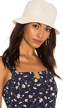 3339d7bc Brixton® Bucket Hats − Sale: up to −73%   Stylight