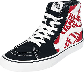 1078a13144 Vans Sk8-Hi OTW Quarter - Sneaker high - multicolor