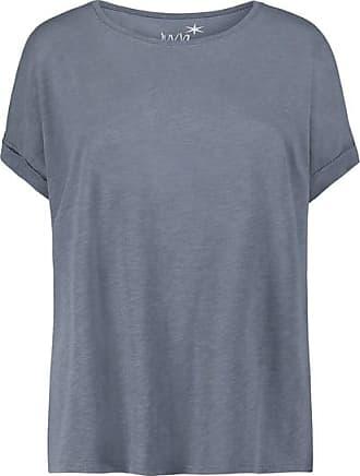 a74cf4a6a221e5 Lange T-Shirts für Damen − Jetzt  bis zu −65%