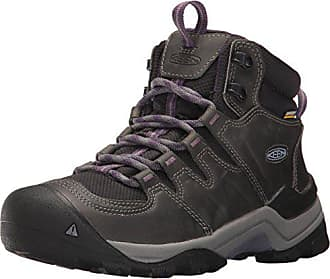 info for 0617f de639 Keen Hiking Boots for Women − Sale: up to −50% | Stylight