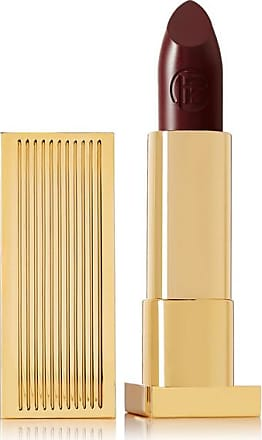 Lipstick Queen Velvet Rope Lipstick - Entourage - Burgundy