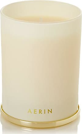 Aerin Lansecoy Scented Candle - Colorless