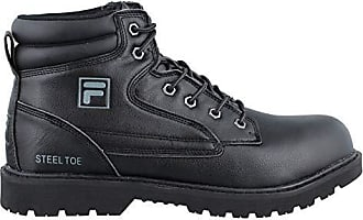 Fila Low Cut Shoes for Men: Browse 14+ Items Stylight  Stylight