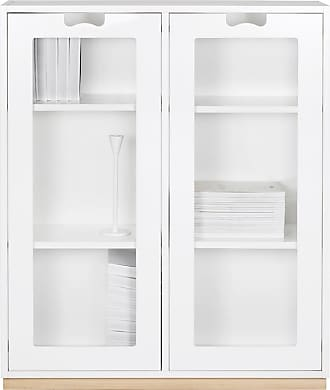 ASPLUND Snow E Storage Unit