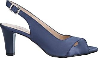 0f0d341d22 Sandali Con Tacco: Acquista 10 Marche fino a −71%   Stylight