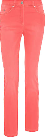 Brax ProForm S Super Slim jeans design Lea Raphaela by Brax denim