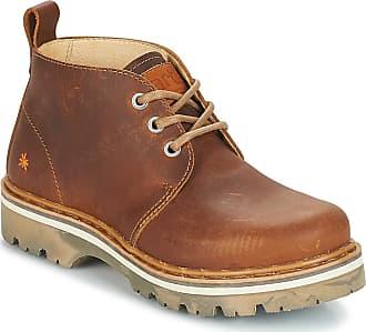 d085afb794494f Chaussures Art® : Achetez jusqu''à −55% | Stylight