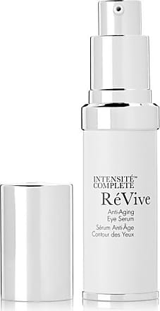 RéVive Intensité Complete Anti-aging Eye Serum, 15ml - Colorless