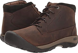 b9c98b8e14a Men's Keen® Winter Shoes − Shop now up to −31% | Stylight