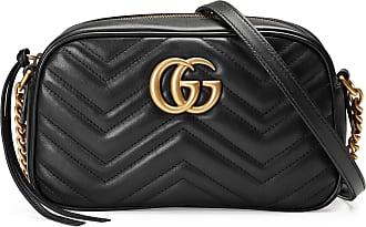 c38e7ca066350 Gucci Handtaschen für Damen  479 Produkte im Angebot