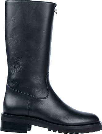 Blumarine SCHUHE - Stiefel auf YOOX.COM