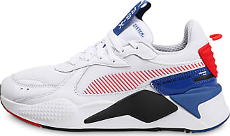 Chaussures Puma pour Hommes : 2242 articles | Stylight