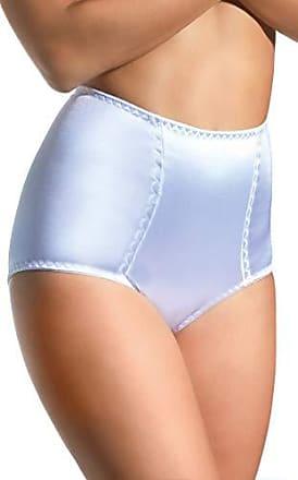 Body Shaper Damen Bauchweg Unterhose Damen Bodyshaper f/ür Frauen S-XXL leicht /& formend Miederhose Damen Skin Wrap Shapewear Damen