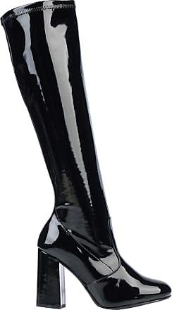 Stivali Bagatt®: Acquista fino a −61%   Stylight