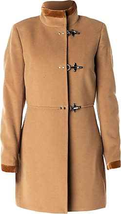 quality design d834f a79da Fay® Coats: Must-Haves on Sale up to −50% | Stylight