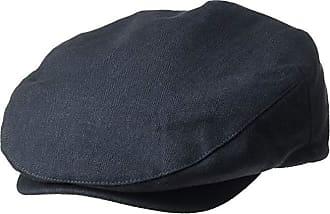 1ba07518e68c Flat Caps: Shop 10 Brands up to −60% | Stylight