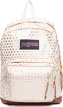 Jansport Mochila Right Pack Expressions - Bege
