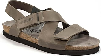 12300044e8a Mephisto® Sandals: Must-Haves on Sale up to −21% | Stylight