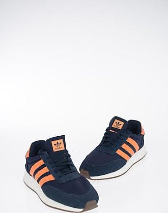 adidas Fabric I-5923 Sneakers Größe 8,5