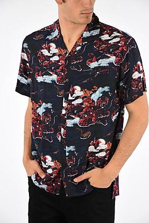 Lanvin Printed Shirt size 40