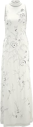 Rick Cardona by Heine Abendkleid mit aufwendiger Pailettenstickerei