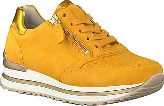 Schuhe in Gelb: 2361 Produkte bis zu −60% | Stylight