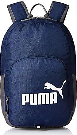 50195ff38ec Puma® Tassen: Koop tot −39% | Stylight