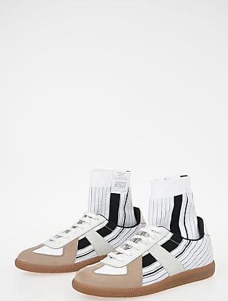 Maison Margiela MM22 High Sneakers size 43,5