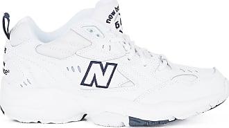 Baskets pour Hommes New Balance®   Shoppez les jusqu''à −50%   Stylight