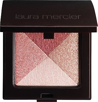 Laura Mercier Pink Mosaic Highlighter 6g Damen