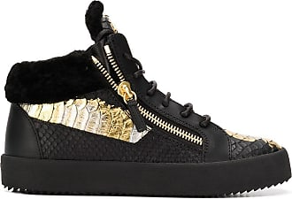 Giuseppe Zanotti® Sneakers: Must Haves on Sale up to −55