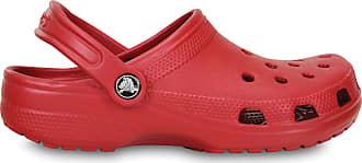 Crocs Crocs - Classic Clog