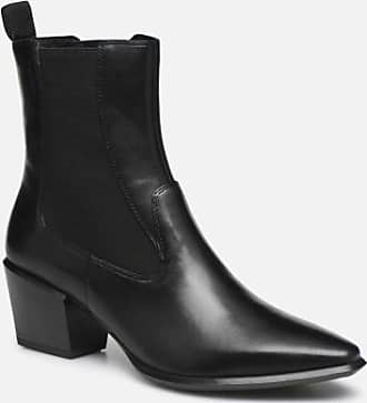 Ecco Chelsea Boots: Must Haves on Sale up to −55% | Stylight