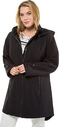 ee28619cf Down Parkas for Women: Shop up to −60% | Stylight